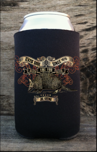TexasSoulKoozie